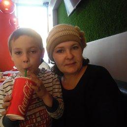 Елена, 49 лет, Боготол