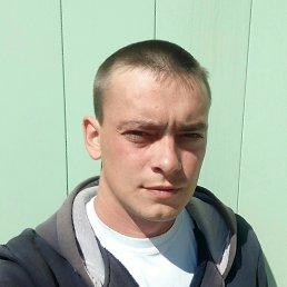 Семен, 28 лет, Пугачев