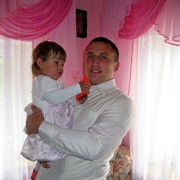 Віктор, 32 года, Радивилов