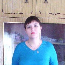 фатинья, 36 лет, Рузаевка