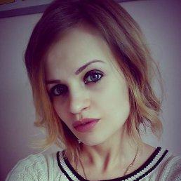 Полина, 24 года, Невинномысск