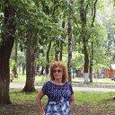 Фото Татьяна, Вологда - добавлено 24 июня 2018