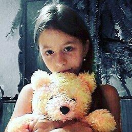 Дарья, 17 лет, Первомайск