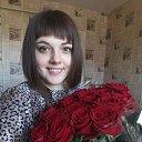 Фото Екатерина, Серов, 30 лет - добавлено 15 августа 2018