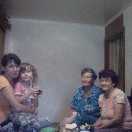 Наталья, 27 лет, Саранск