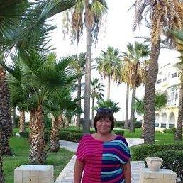 Наталья Клименко, 60 лет, Остров