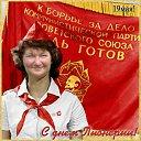 Фото Любовь, Калманка, 55 лет - добавлено 21 августа 2018 в альбом «Мои фотографии»
