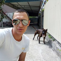 Александр, 33 года, Архипо-Осиповка