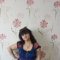 Людмила, 49 лет, Астрахань