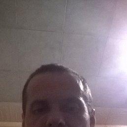 Василий, Киев, 46 лет