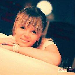 Irinka, 29 лет, Наро-Фоминск