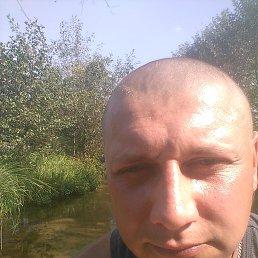 Олег, 29 лет, Прилуки