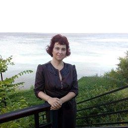 Елена, 50 лет, Хвалынск