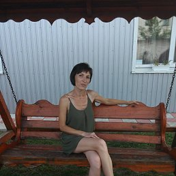 Таня, 41 год, Бердичев