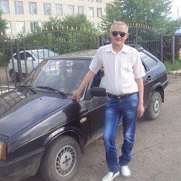 Леонид, 36 лет, Балта