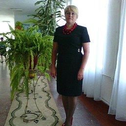 Анна, 57 лет, Ивано-Франковск