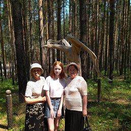 Мария, 20 лет, Ангарск