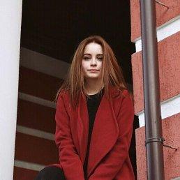 Мария, 19 лет, Кемерово - фото 1