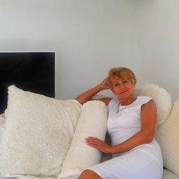 Наталья, 54 года, Харьков