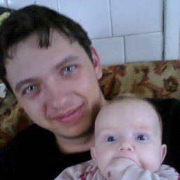 Юра, 28 лет, Демидов