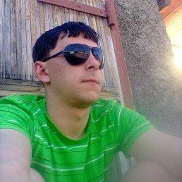 Тимоха, 28 лет, Камышлов