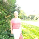 Фото Наденька, Шумерля, 66 лет - добавлено 13 июля 2018