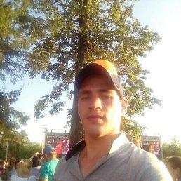 Александр, 26 лет, Чусовой