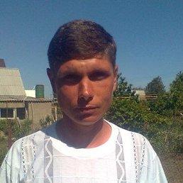 Сергей, 38 лет, Сенной