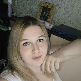 Анастасия, 24 года, Электроугли