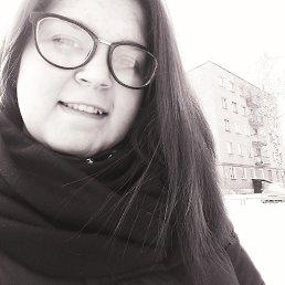 Лейсан, 23 года, Азнакаево