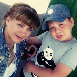 Юлёнка, 27 лет, Елец