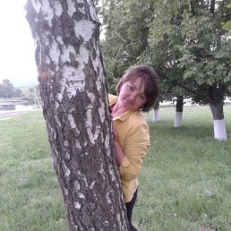 Ирина, 41 год, Курск