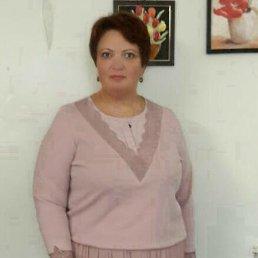 Фото Екатерина, Москва, 55 лет - добавлено 12 сентября 2018