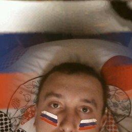 Сергей, 30 лет, Орел