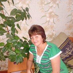 Ирина, 55 лет, Скопин