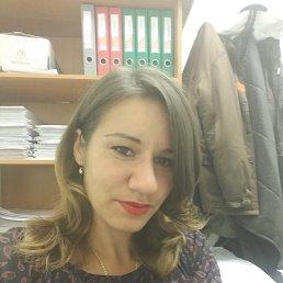 Александра, 26 лет, Крюковщина