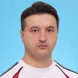 Александр, 45 лет, Козелец