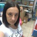 Фото Ульяна, Рязань, 31 год - добавлено 11 июля 2018