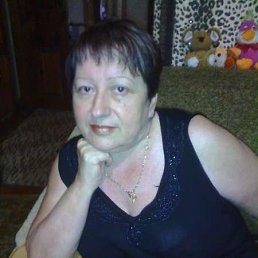 Таисия Муравьёва, Пологи, 60 лет