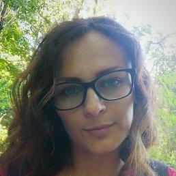 Снежана, 32 года, Гродовка