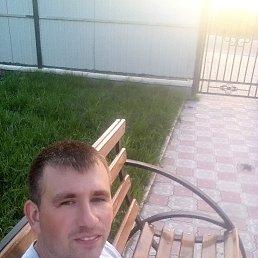 Слава, Старый Оскол, 36 лет