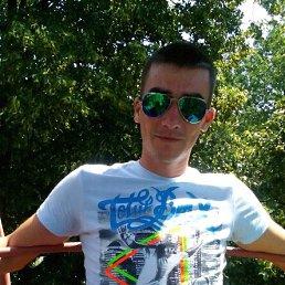 Николай, 29 лет, Глобино