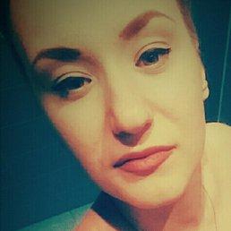 Анастасия, 23 года, Дебальцево