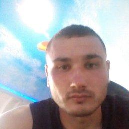Загир, 28 лет, Октябрьский