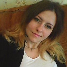 ОЛЯ, 26 лет, Днепропетровск