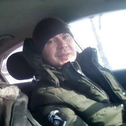 Юра, 36 лет, Новоазовск