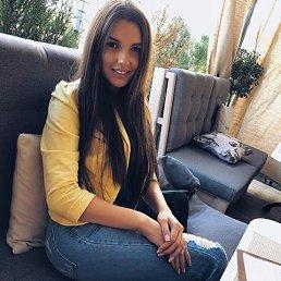 Мария, 24 года, Саратов
