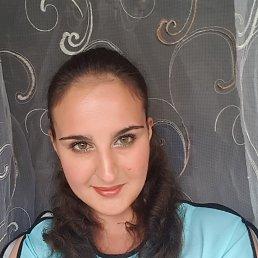 Анастасия, 31 год, Миасс