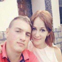 Вика, 22 года, Улан-Удэ