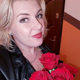 Христина, 29 лет, Червоноград